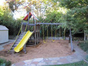 3_Playground