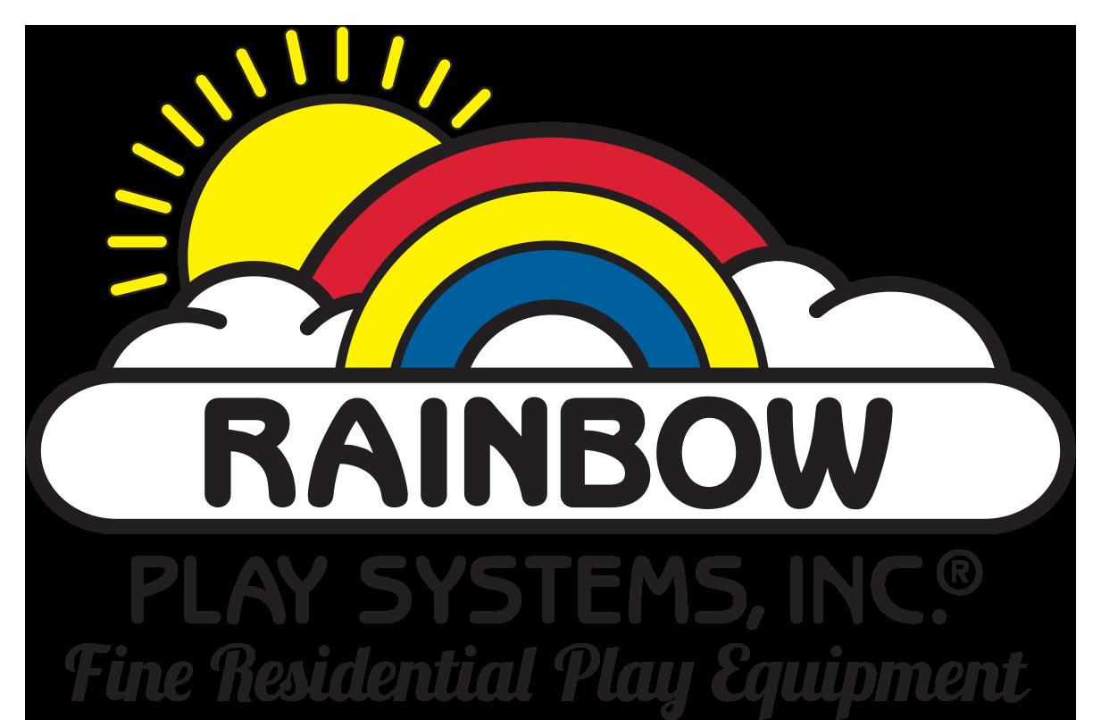 Rainbow Play Systems Warranty Registration